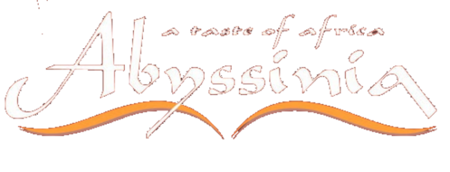 Abyssinia – a taste of Africa
